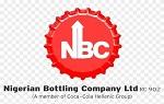 17-172613_nbc-plain-logo-nigerian-bottling-company-limited-hd.png