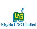 NigeriaLNG-Limited-Undergraduate-Scholarship-Award-2019
