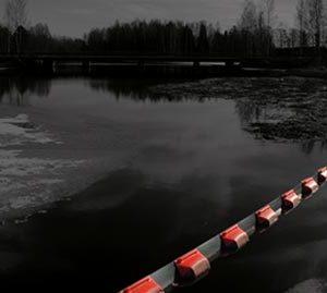 lamor-baffles-and-boom-barriers