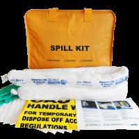 Portable-Economy-Spill-Kit-Bag