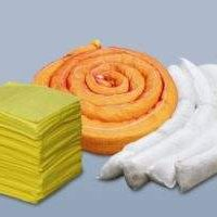 absorbent-prods-L-300x200